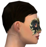 Mesmer Discreet Mask f gray right.png