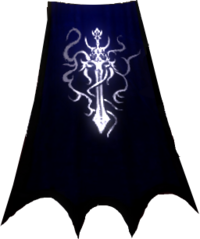 Guild The Legend Of Peace cape.png