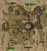 Skyward Reach map.jpg