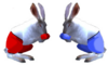 User Neil2250 Rabbit Boxing.Png