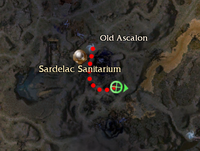 Grazden the protector location.png