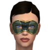 Mesmer Shing Jea Mask f gray front.png