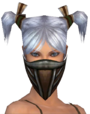 Ranger Ancient Mask f gray front.png