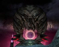 Gate of Torment exit to Nightfallen Jahai.jpg