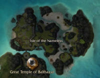 Isle of the Nameless map 01.jpg