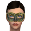 Mesmer Costume Mask f gray front.png