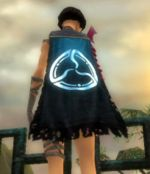 Guild Trinity of Light cape.jpg