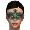 Mesmer Kurzick Mask f gray front.png
