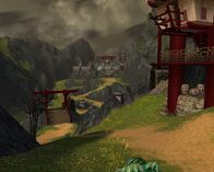 Zen Daijun outpost view from explorable.jpg
