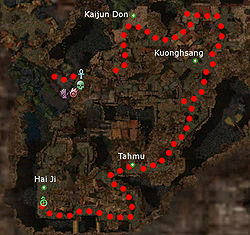 Nahpui Quarter - Guild Wars Wiki (GWW)