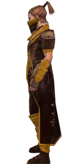 Ranger Monument armor m dyed left.png