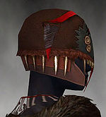 Ritualist Norn armor f gray right head.jpg