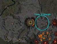 Tower of Strength map.jpg
