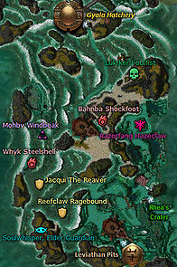Gyala Hatchery (explorable area) map.jpg