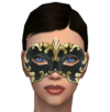 Mesmer Discreet Mask f gray front.png