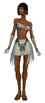 Paragon Vabbian armor f gray front arms legs.png