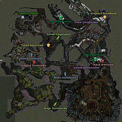 Sorrow's Furnace map.jpg