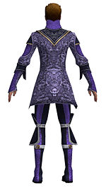 Elementalist Canthan armor m dyed back.jpg