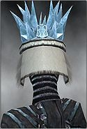 Ice Crown back.jpg