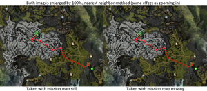 User Previously Unsigned mission map comparison.png
