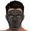 Mesmer Imposing Mask m gray front.png