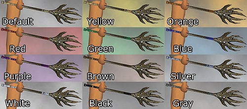 Spawning Wand (claw) dye chart.jpg