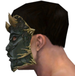 Mesmer Primeval Mask m gray left.png