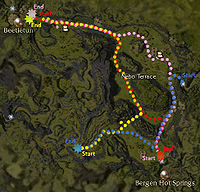Courier Falken Nebo Terrace map all routes.jpg