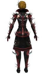 Necromancer Elite Canthan armor f dyed back.jpg