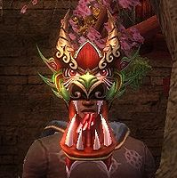 Mirthful Dragon Mask m front.jpg
