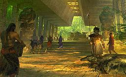 Guild wars utopia guild wars wiki gww guild wars utopia malvernweather Choice Image