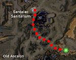 Old Ascalon Grawl Boss map.jpg