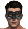 Mesmer Costume Mask m gray front.png