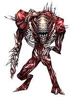 Bone Minion - Guild Wars Wiki (GWW) ce831f47815