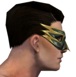 Mesmer Vabbian Mask m gray right.png