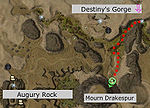 Mourn Drakespur map.jpg
