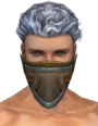 Ranger Canthan Mask m gray front.png