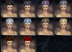 Elemental factions hair color f.jpg