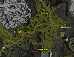 Sunqua Vale collectors map.jpg