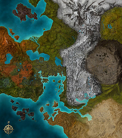 Tyria unexplored map 2.jpg