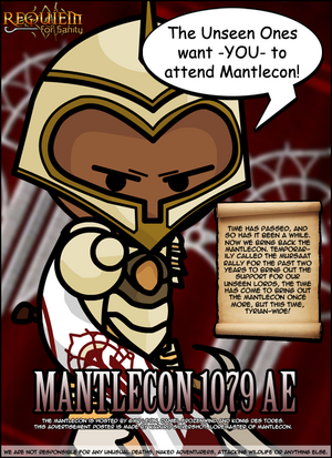 Mantlecon poster.png