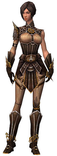 Acolyte Jin Elite Sunspear armor.jpg