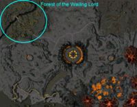 Forest of the Wailing Lord map.jpg
