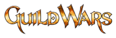 Guild Wars logo.png