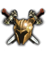 HardModeMissionIcon2.png