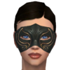 Mesmer Norn Mask f gray front.png