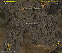 Diessa Lowlands non-interactive map.jpg