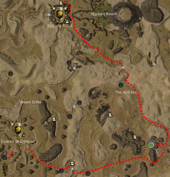 File:Nicholas the Traveler The Arid Sea map.jpg