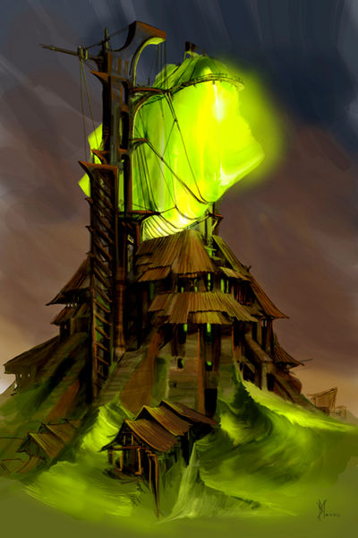 "File:""Lighthouse"" concept art 1.jpg"