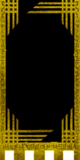 Gold trim cape example 6.png